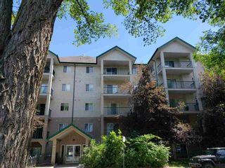 Photo 44: 514 11325 83 Street in Edmonton: Zone 05 Condo for sale : MLS®# E4252084