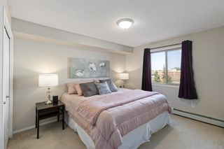 Photo 16: 1215 16969 24 Street SW in Calgary: Bridlewood Apartment for sale : MLS®# A1092364