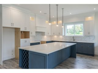 Photo 7: 11114 241 A Street in Maple Ridge: Cottonwood MR House for sale : MLS®# R2410618