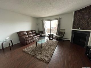 Photo 1: 102 215 Kingsmere Boulevard in Saskatoon: Lakeview SA Residential for sale : MLS®# SK845611