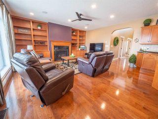Photo 13: 130 REICHERT Drive: Beaumont House for sale : MLS®# E4233184