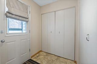 Photo 23: 8423 177 Street in Edmonton: Zone 20 House for sale : MLS®# E4240948