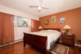 Photo 7: 578 E 10TH Avenue in Vancouver: Mount Pleasant VE House for sale (Vancouver East)  : MLS®# R2437830