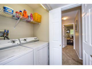 Photo 17: 107 13870 70 Avenue in Surrey: East Newton Condo for sale : MLS®# R2194946