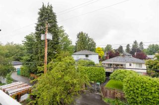 Photo 26: 313 3875 W 4TH AVENUE in Vancouver: Point Grey Condo for sale (Vancouver West)  : MLS®# R2468177