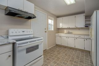 Photo 24: 33495 HUGGINS Avenue in Abbotsford: Abbotsford West House for sale : MLS®# R2528118