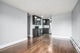 Photo 7: 305 1530 16 Avenue SW in Calgary: Sunalta Apartment for sale : MLS®# A1131555