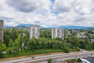 Photo 18: 1904 2232 Douglas Road, Burnaby in Burnaby: Brentwood Park Condo for sale (Burnaby North)  : MLS®# R2286259
