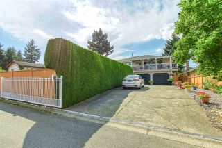 "Photo 30: 9266 156 Street in Surrey: Fleetwood Tynehead House for sale in ""BELAIRE ESTATES"" : MLS®# R2489815"
