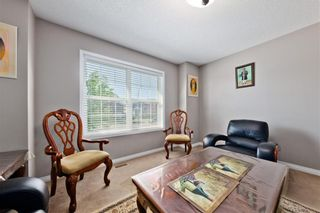 Photo 15: 324 MARTINDALE Drive NE in Calgary: Martindale Detached for sale : MLS®# A1080491