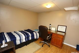 Photo 32: 918 10th Street East in Saskatoon: Nutana Residential for sale : MLS®# SK871366