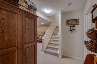 Photo 34: 104 Copperfield Crescent SE in Calgary: Copperfield Detached for sale : MLS®# A1110254