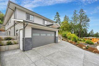 Photo 25: 6302 Highwood Dr in : Du East Duncan House for sale (Duncan)  : MLS®# 887757
