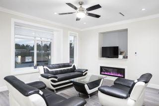 Photo 13: 875 PRAIRIE Avenue in Port Coquitlam: Lincoln Park PQ House for sale : MLS®# R2489447