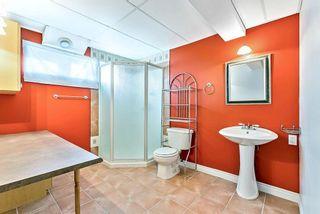 Photo 35: 411 Mountain View Place: Longview Detached for sale : MLS®# C4281612