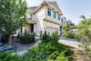 Photo 2: 23 Mahogany Manor SE in Calgary: Mahogany Detached for sale : MLS®# A1136246