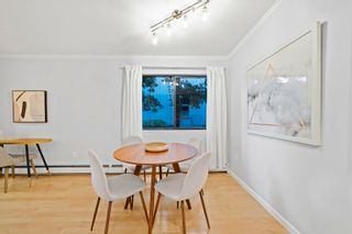 Photo 7: 202 1516 CHARLES Street in Vancouver: Grandview Woodland Condo for sale (Vancouver East)  : MLS®# R2624161