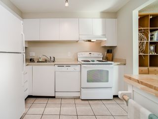 """Photo 6: 701 1265 BARCLAY Street in Vancouver: West End VW Condo for sale in """"1265 Barclay"""" (Vancouver West)  : MLS®# R2089582"""