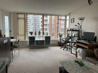 """Photo 6: 905 4689 HAZEL Street in Burnaby: Forest Glen BS Condo for sale in """"The Madison"""" (Burnaby South)  : MLS®# R2535161"""