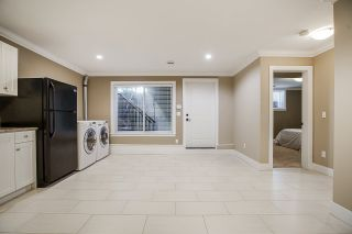 Photo 25: 14758 34A Avenue in Surrey: King George Corridor House for sale (South Surrey White Rock)  : MLS®# R2466213