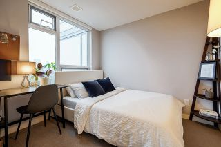 Photo 21: 1909 5470 ORMIDALE Street in Vancouver: Collingwood VE Condo for sale (Vancouver East)  : MLS®# R2624450