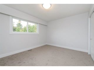 Photo 9: 2175 RIDGEWAY Street in Abbotsford: Abbotsford West House for sale : MLS®# R2146944