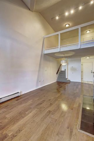 Photo 15: 305 2214 14A Street SW in Calgary: Bankview Apartment for sale : MLS®# A1095025