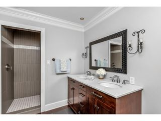 """Photo 21: 2607 137 Street in Surrey: Elgin Chantrell House for sale in """"CHANTRELL"""" (South Surrey White Rock)  : MLS®# R2560284"""
