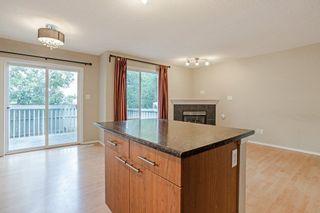 Photo 8: 41 287 MACEWAN Road in Edmonton: Zone 55 House Half Duplex for sale : MLS®# E4258475