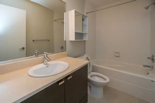 """Photo 8: 21 4099 NO. 4 Road in Richmond: West Cambie Townhouse for sale in """"Clifton"""" : MLS®# R2599692"""