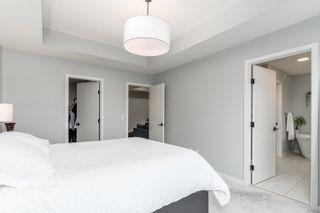 Photo 27: 3118 CHOKECHERRY Bend SW in Edmonton: Zone 53 House for sale : MLS®# E4265563