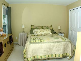 """Photo 23: 35453 LETHBRIDGE Drive in Abbotsford: Abbotsford East House for sale in """"Sandy Hill"""" : MLS®# F1110467"""