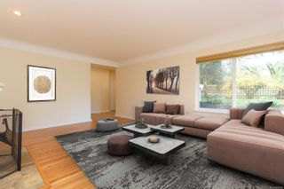 Photo 2: 1541 Cedarglen Rd in : SE Mt Doug House for sale (Saanich East)  : MLS®# 860999