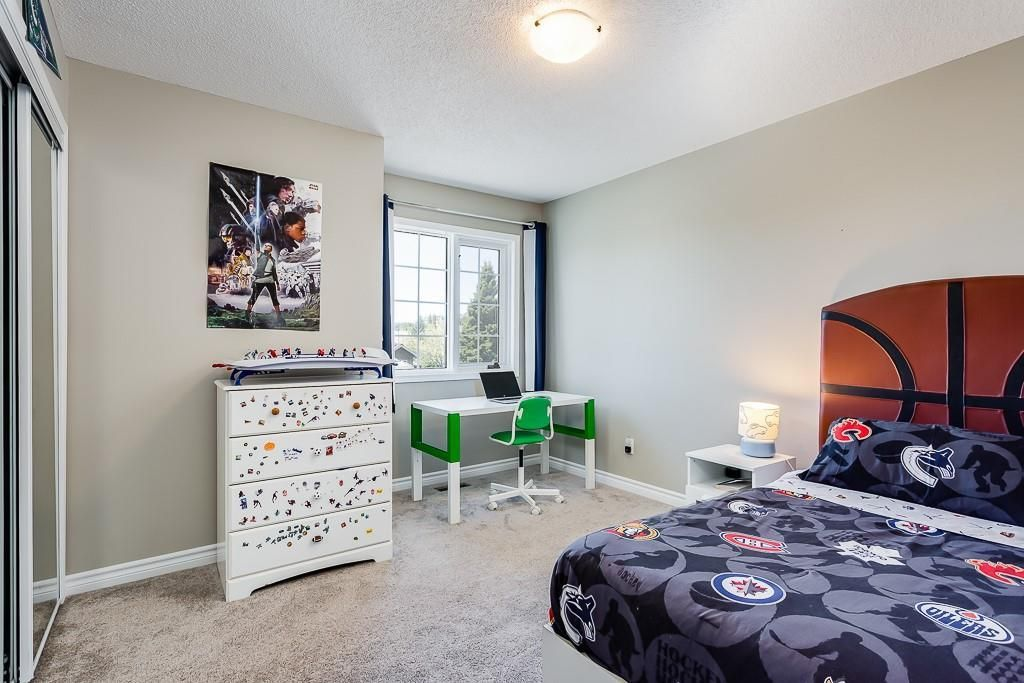 Photo 27: Photos: 115 SIERRA MORENA Circle SW in Calgary: Signal Hill Detached for sale : MLS®# C4299539