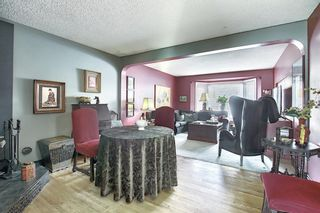 Photo 11: 4635 22 Avenue NW in Calgary: Montgomery Detached for sale : MLS®# A1068719