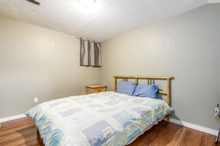 Photo 12: 95 3029 Rundleson Road NE in Calgary: Rundle Row/Townhouse for sale : MLS®# A1095344