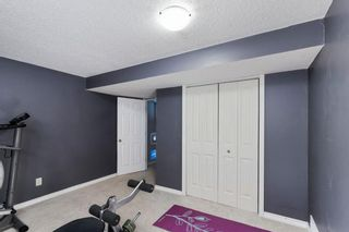 Photo 33: 41 Cranleigh Way SE in Calgary: Cranston Detached for sale : MLS®# A1096562