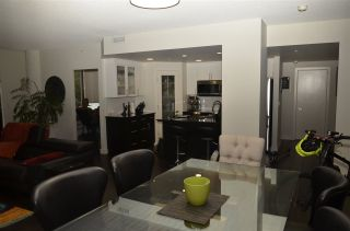 Photo 26: 201 10028 119 Street NW NW in Edmonton: Zone 12 Condo for sale : MLS®# E4217147