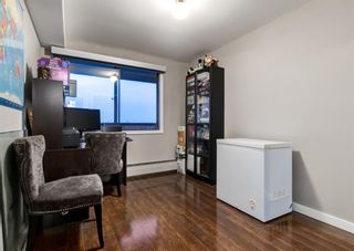 Photo 24: 701 300 MEREDITH Road NE in Calgary: Crescent Heights Apartment for sale : MLS®# A1083001