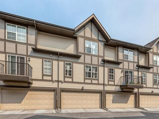 Photo 19: 1214 Cranford Court SE in Calgary: Cranston Row/Townhouse for sale : MLS®# A1134216