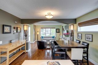 Photo 19: 246 Tuscany Valley Drive NW in Calgary: Tuscany Detached for sale : MLS®# A1124290