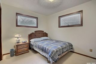 Photo 21: 215 Coteau Street in Milestone: Residential for sale : MLS®# SK865948