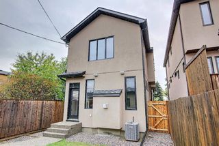 Photo 45: 52 31 Avenue SW in Calgary: Erlton Detached for sale : MLS®# A1112275