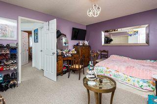 Photo 25: 6052 STANTON Drive in Edmonton: Zone 53 House for sale : MLS®# E4253474