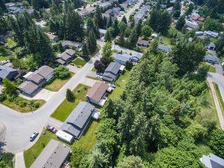 Photo 10: 3411 Southeast 7 Avenue in Salmon Arm: Little Mountain House for sale : MLS®# 10185360