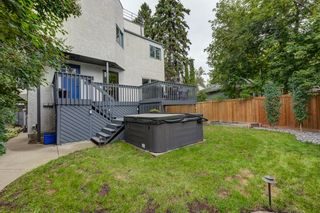 Photo 46: 9519 DONNELL Road in Edmonton: Zone 18 House for sale : MLS®# E4261313