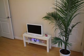 Photo 7: : Vancouver House for rent : MLS®# AR001B