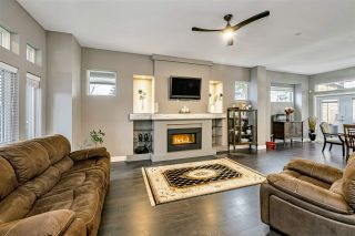 """Photo 6: 25592 BOSONWORTH Avenue in Maple Ridge: Thornhill MR House for sale in """"The Summit at Grant Hill"""" : MLS®# R2516309"""