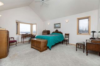 Photo 33: 22033 TWP RD 530: Rural Strathcona County House for sale : MLS®# E4230012