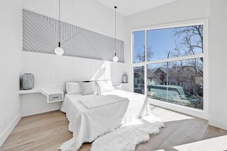 Photo 26: 504 14 Avenue NE in Calgary: Renfrew Detached for sale : MLS®# A1090072